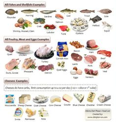 What Foods Can You Have with Atkins Diet? | Diet Plan 101 http://www.dietplan-101.com/what-foods-can-you-have-with-atkins-diet/