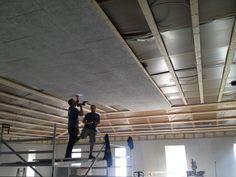 #Snedker Hillerød,  #Renovering Hillerød, #Tømrer hansen,  #Renovering Hundested,  #Snedker Hundested,