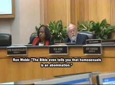 "Councilman pushing repeal of ""Be Fair Shreveport"" - KSLA News 12 Shreveport, Louisiana News Weather & Sports | #discrimination #equality #laws #ordinances #localgov #befairshreveport #shreveportLA"
