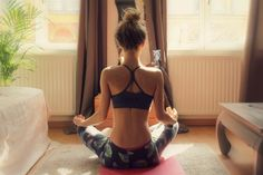 9 Morning Yoga Practices to Boost Happiness...These simple techniques and morning yoga practices will not only start your day off with a smile—they will also increase your overall happiness.
