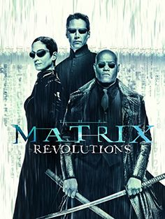 FILME DO MATRIX SONORA RELOADED BAIXAR TRILHA
