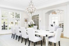 Inside Kim Kardashian and Kanye West's New $22 Million Calabasas Home