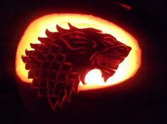 The 20 Best Pumpkin Carving Ideas for 2014 | Heavy.com | Page 4