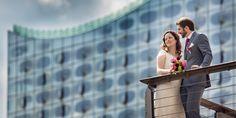 Schöne Hochzeitsportraits – eine Auswahl von Hochzeitsfotos verschiedener Hochzeiten, begleitet vom Hamburger Hochzeitsfotografen Kirill Brusilovsky.