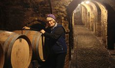 Piedmont wine route: top 10 guide