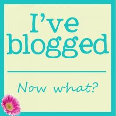Taking your blog to the next level using Social Media marketing and networking