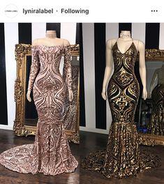 Pinterest:@jalissalyons African Dresses Men, Red Carpet Ready, Braids Wig, Black Prom, Prom Dresses, Formal Dresses, Formal Prom, Homecoming, Beautiful Dresses