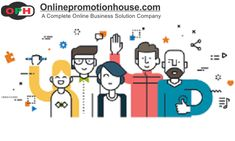 Best Digital Marketing and Online Brand Promotion Companies in Satara Best Digital Marketing Company, Digital Marketing Strategy, Digital Marketing Services, Seo Services, Social Media Marketing, Get Well Quotes, Brand Promotion, Internet Marketing, Online Business