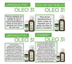 Doterra, Herbalism, Healthy Living, Essential Oils, Personal Care, Beauty, Wellness Products, Zero Waste, Young Living