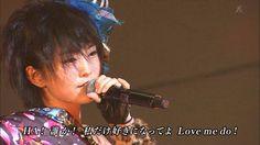 【画像】NMB48 山本彩の自撮り写真可愛すぎる件の画像その9
