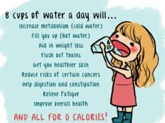 drink more water! of drink water water aesthetic water clipart water funny water meme water motivation water quotes Healthy Lifestyle Tips, Healthy Habits, Healthy Skin, Meridian Energy, Water Aesthetic, Water Quotes, Pallet Creations, Workout Guide