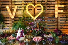 Berries and Love - Página 5 de 237 - Blog de casamento por Marcella Lisa