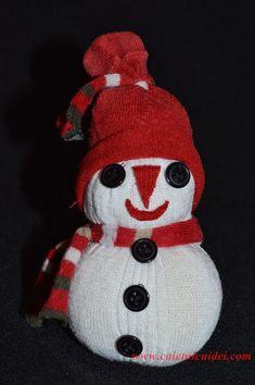 Cum facem o vaza rustica dintr-o cutie de conserve - CAIETUL CU IDEI Crochet Hats, Blog, Art, Knitting Hats, Art Background, Kunst, Performing Arts
