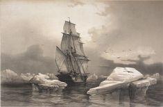 La Recherche - Auguste Étienne François Mayer - Wikipedia, the free encyclopedia