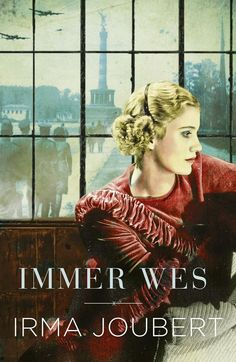 Buy Immer wes by Irma Joubert and Read this Book on Kobo's Free Apps. Discover Kobo's Vast Collection of Ebooks and Audiobooks Today - Over 4 Million Titles! John Ruskin, Afrikaans, The Beatles, My Books, Audiobooks, This Book, Reading, Movie Posters, Fictional Characters
