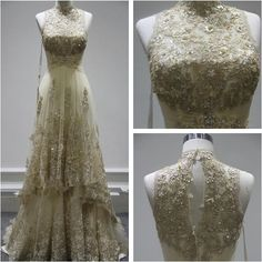2015 New Arrival Prom Dresses, Sexy O-Neck Evening Dress, Floor-Length Evening Dresses, Tulle and Appliques Prom Dresses, The Charming Evening Dresses, Prom Dress, Floor-Length Evening Dresses