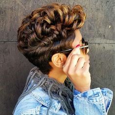 Wedding Hairstyles For Long Hair: 41 Romantic, Fabulous, Stylish Looks Short Relaxed Hairstyles, Ethnic Hairstyles, Dope Hairstyles, Straight Hairstyles, Medium Short Hair, Short Hair Cuts, Pixie Cuts, Curly Hair Styles, Natural Hair Styles