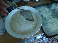 Portuguese Bread Recipes