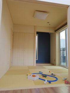 House Roof, Japanese, Curtains, Studio, Room, Home Decor, Bedroom, Blinds, Decoration Home