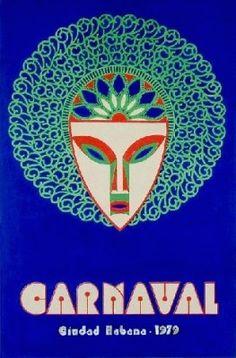 Eladio Rivadulla, Carnaval, 1979