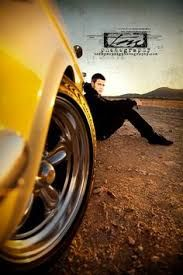 Image result for senior pictures ideas for guys with cars