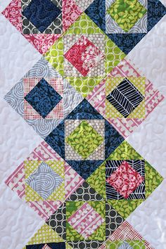 "6"" square square - pdf template found here... http://patchworknotes.blogspot.com/2011/11/do-you-tell-people-that-you-sew-or.html"