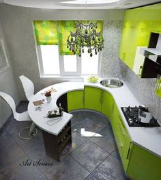 Best 30 interor luxery decors in 2019 Modern Kitchen Interiors, Luxury Kitchen Design, Contemporary Kitchen Design, Home Decor Kitchen, Modern Interior Design, Interior Design Living Room, Sims House Design, House Ideas, Indian Home Decor