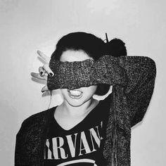 Grunge | via Tumblr