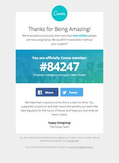 Yay-2-million-members