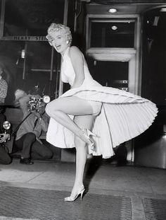 Marilyn : Classic