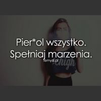 More Than Words, Poland, Crying, Haha, Humor, Motivation, Live, Sweet, Inspiration