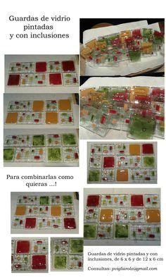 Venecitas guardas de vidrio venecitas cocina y ba o for Guardas para cocina