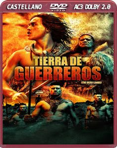 Browse and Watch all your favorite online movies & series for free! Movies 2014, Hd Movies, Film Movie, Movies Online, Movies And Tv Shows, The Dead Lands, Full Movies Download, Movie Posters, Free