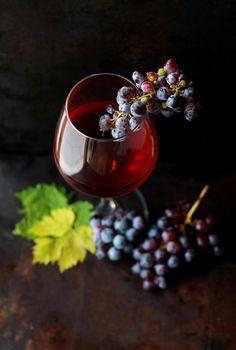 Kenalan Yuk dengan Profesi Wine Sommelier!