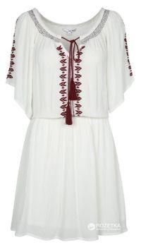 Платье Tally Weijl SDRVISETY-AQ S