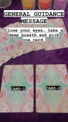 """𝐌𝐚𝐧𝐬𝐡𝐚 𝐏𝐫𝐮𝐭𝐡𝐢 
