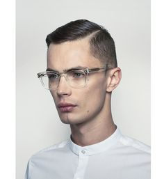529585b53 Seattle Sunglass Co in Seattle stocks DITA Eyewear Statesman Five Square-Frame  prescription glasses: Join Seattle Sunglass Co newsletter for off your order