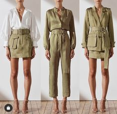 Fall Outfits, Casual Outfits, Summer Outfits, Cute Outfits, Look Fashion, Fashion Outfits, Fashion Design, Mode Style, Style Me