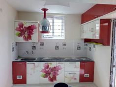 Image Result For Mica Design Of Almirah Ideas For The House