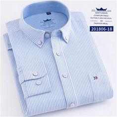 GRMO Men Slim Stylist Work Long Sleeve Floral Print Club Button Down Shirts Tops