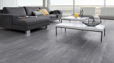 Vinyl Steigerhout Look : Best elegance hqr images vinyl sheet flooring vinyl sheets