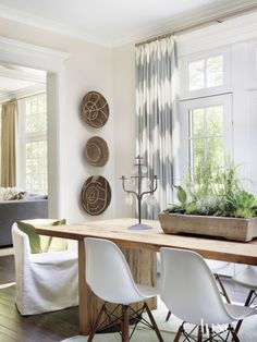 Fine Our Fav Kid Friendly Dining Chairs Dining Room Pinterest Largest Home Design Picture Inspirations Pitcheantrous