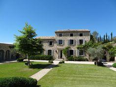 maison-hotes-provence-jardin-