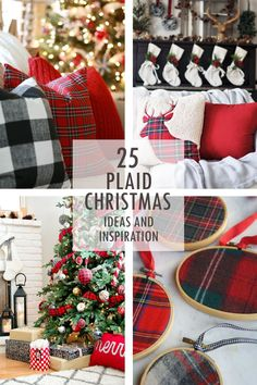81916812236c 207 best  the most wonderful time of the year  images on Pinterest ...