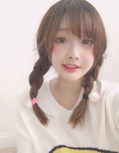 Naughty or nice Cute Asian Girls, Beautiful Asian Girls, Cute Girls, Uzzlang Girl, Hey Girl, Cute Kawaii Girl, Cute Japanese Girl, Cute Girl Poses, Japan Girl