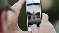 SmartphoneSecrets.jpg