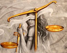 Save Water Poster Drawing, Lady Justice Statue, Balance Tattoo, Composition Painting, Illumination Art, Indian Art Paintings, 3d Painting, Mural Art, Stone Art
