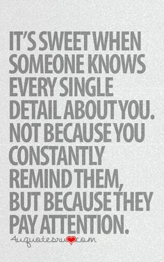 Looking for more #quotes, quotes for teenagers, life #quote, cute life quote, and more. CLICK - 4uquotesru.com - Daily 4uquotesru Love Quotes Tumblr