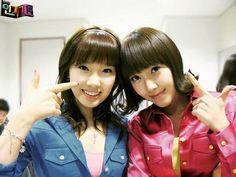 💕😍 #taengsic #islove ❤  #GirlsGeneration #SNSD #soshi #girls #alwayswithyou #TaeYeon #Jessica #taeyeon_ss #jessica_syj #kimtaeyeon #jessicajung
