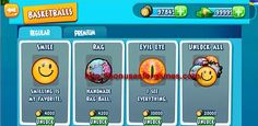 dude perfect 2 hack and cheats tools for cash and coins for free 2015 edition http://bonusesforgames.com/dude-perfect-2-cash-and-coins-hack-and-cheats/